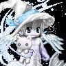 Shikari UNITE's avatar