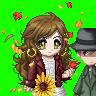DannieD92's avatar