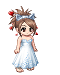 xJazz_Jackrabbitx's avatar