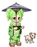 Mizuki Naokou's avatar