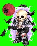 darkkiller117