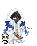 neonaught's avatar