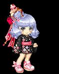 iamthecinderella's avatar