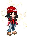 Kirina love's avatar