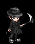 Astaire's avatar