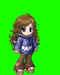 Neji X Rocks's avatar