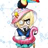 Double Fine Zone's avatar