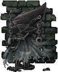 icefirestatic's avatar