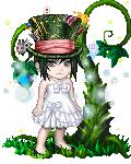 tuckerpuppy67's avatar