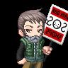 mr colter's avatar