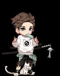 Exphius's avatar