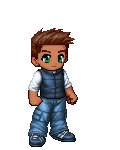 Sir Linksalot's avatar