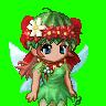 [.Starshine.]'s avatar