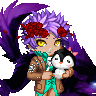 Moema Isi's avatar