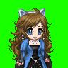 ashlinda's avatar