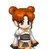 Cynster's avatar
