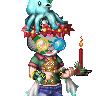 Leafier's avatar