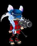 Xx_Amu Hinamori_xX 1034's avatar