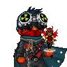 MasterNinja1313's avatar