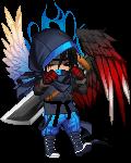facker the hacker2's avatar