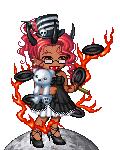 SMOKIE6B4FPANDALTNOVBEAR's avatar