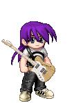 ben123yang's avatar