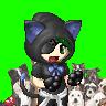 Deidara_un_tobi's avatar