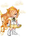 phychoticsilence's avatar