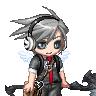 loyal2none's avatar