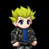 Brian_Link's avatar