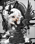 KatyaChekov's avatar