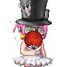 Miss_Kit's avatar