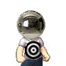Wang The Samurai's avatar