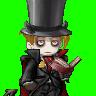 Galan_Galactus's avatar