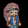 Starship Bongo's avatar