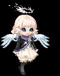 Zinary's avatar