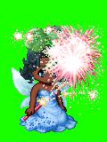 Queen Malibu's avatar