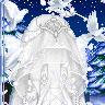 SAKUYA_sempai's avatar