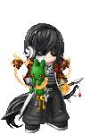 Xx_Remax117_xX's avatar
