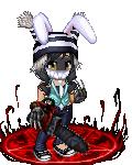 miss_mia_mayneeXD's avatar