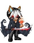 Toushiro Tsuki's avatar