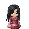 Rosey_Firebud's avatar