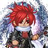 Dark Atsu's avatar