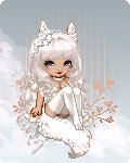 Galadhwen Talathiel's avatar