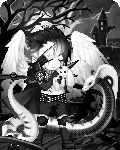dennso's avatar