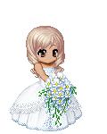 xx-yessica-xx's avatar