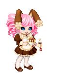 German0_0Chocolate's avatar