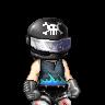 Cr3ED's avatar