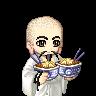 Retaaarded's avatar