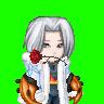 Sir_Griever's avatar